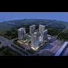 03 30 07 349 skyscraper business center 070 1 4