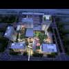 03 30 08 163 skyscraper business center 070 2 4