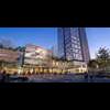 03 30 10 75 skyscraper business center 070 3 4