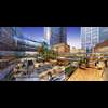 03 30 10 860 skyscraper business center 070 4 4