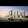 03 30 11 642 skyscraper business center 070 5 4