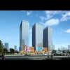 03 30 28 903 skyscraper business center 071 3 4