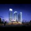 03 30 30 244 skyscraper business center 071 4 4
