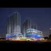 03 30 32 738 skyscraper business center 072 1 4