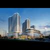03 30 33 876 skyscraper business center 072 2 4