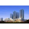 03 30 35 63 skyscraper business center 072 3 4