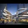 03 30 37 651 skyscraper business center 072 4 4