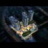 03 30 38 552 skyscraper business center 072 5 4