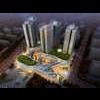 03 30 39 499 skyscraper business center 072 6 4