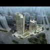 03 30 53 462 skyscraper business center 074 5 4