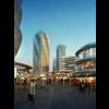 03 31 01 32 skyscraper business center 075 3 4