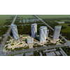 03 31 08 76 skyscraper business center 075 6 4