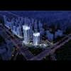 03 31 13 722 skyscraper business center 074 1 4