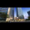 03 31 15 740 skyscraper business center 074 2 4