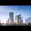 03 31 16 566 skyscraper business center 074 3 4
