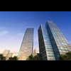 03 31 17 428 skyscraper business center 074 4 4