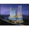 03 31 34 511 skyscraper business center 076 1 4