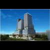 03 31 35 314 skyscraper business center 076 2 4