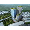 03 31 36 63 skyscraper business center 076 3 4