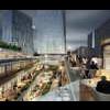 03 31 41 281 skyscraper business center 083 9 4