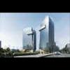03 31 51 457 skyscraper business center 083 3 4