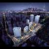 03 31 54 682 skyscraper business center 083 1 4