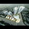 03 31 56 198 skyscraper business center 084 1 4