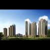 03 32 20 566 skyscraper business center 089 5 4