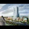 03 32 22 308 skyscraper business center 084 5 4