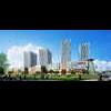 03 32 23 195 skyscraper business center 084 7 4