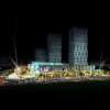 03 32 25 147 skyscraper business center 084 3 4