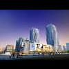 03 32 26 279 skyscraper business center 084 2 4