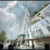03 32 30 963 skyscraper business center 084 6 4