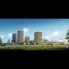 03 32 34 975 skyscraper business center 088 4 4