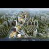 03 32 39 389 skyscraper business center 088 2 4