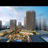 03 32 40 268 skyscraper business center 088 3 4
