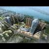 03 32 41 967 skyscraper business center 089 3 4