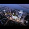 03 32 42 861 skyscraper business center 089 1 4
