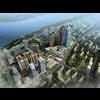 03 32 43 763 skyscraper business center 089 2 4