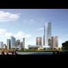 03 32 44 635 skyscraper business center 089 4 4