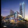 03 32 48 37 skyscraper business center 089 6 4