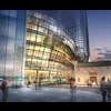 03 32 48 998 skyscraper business center 089 7 4