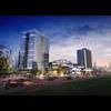 03 33 09 749 skyscraper business center 080 1 4