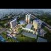 03 33 11 568 skyscraper business center 080 2 4