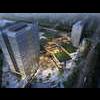 03 33 12 405 skyscraper business center 080 3 4
