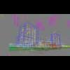 03 33 15 59 skyscraper business center 080 5 4
