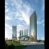 03 34 20 8 skyscraper business center 078 1 4