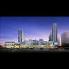 03 34 29 330 skyscraper business center 079 3 4