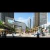 03 34 35 955 skyscraper business center 078 4 4