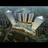 03 34 36 706 skyscraper business center 078 5 4